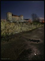 Alte Malzfabrik_Koennern