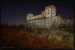 Alte Malzfabrik_Koennern_2