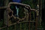 Friedhofsromantik 3_0