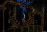 Friedhofsromantik3_0