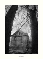 Geisterhaus 2