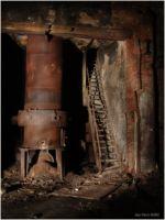 Industrieruine2
