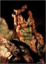 Korsikafels 1