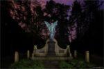 Naechtliche Friedhofsromantik 1_0
