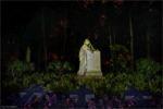Naechtliche Friedhofsromantik 2_1