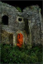 Ruinenromantik 3