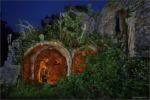 Ruinenromantik 4