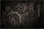 Ruinenromantik_5