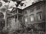 Schloss H._