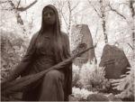 Suedfriedhof2_Leipzig_