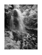 Trusetaler Wasserfall 1